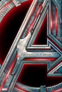 Avengers: Age of Ultron (2015)[720p HDTS]