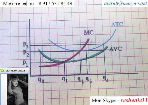 Отзыв о работе преподавателя МФТИ - онлайн репетитора Алексея