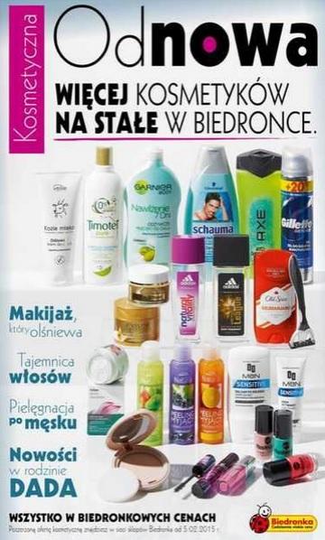 https://biedronka.okazjum.pl/gazetka/gazetka-promocyjna-biedronka-05-02-2015,11500/1/