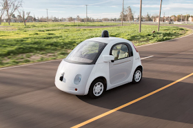 http://googleblog.blogspot.in/2015/05/self-driving-vehicle-prototypes-on-road.html?m=1