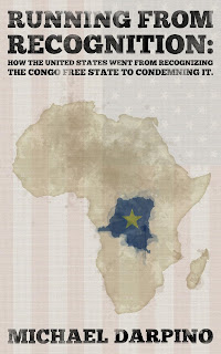 the history of the belgian congo essay The democratic republic of congo including congo free state, belgian congo, independence, lumumba and kasavubu, kasavubu and tshombe, mobutu, kabila.