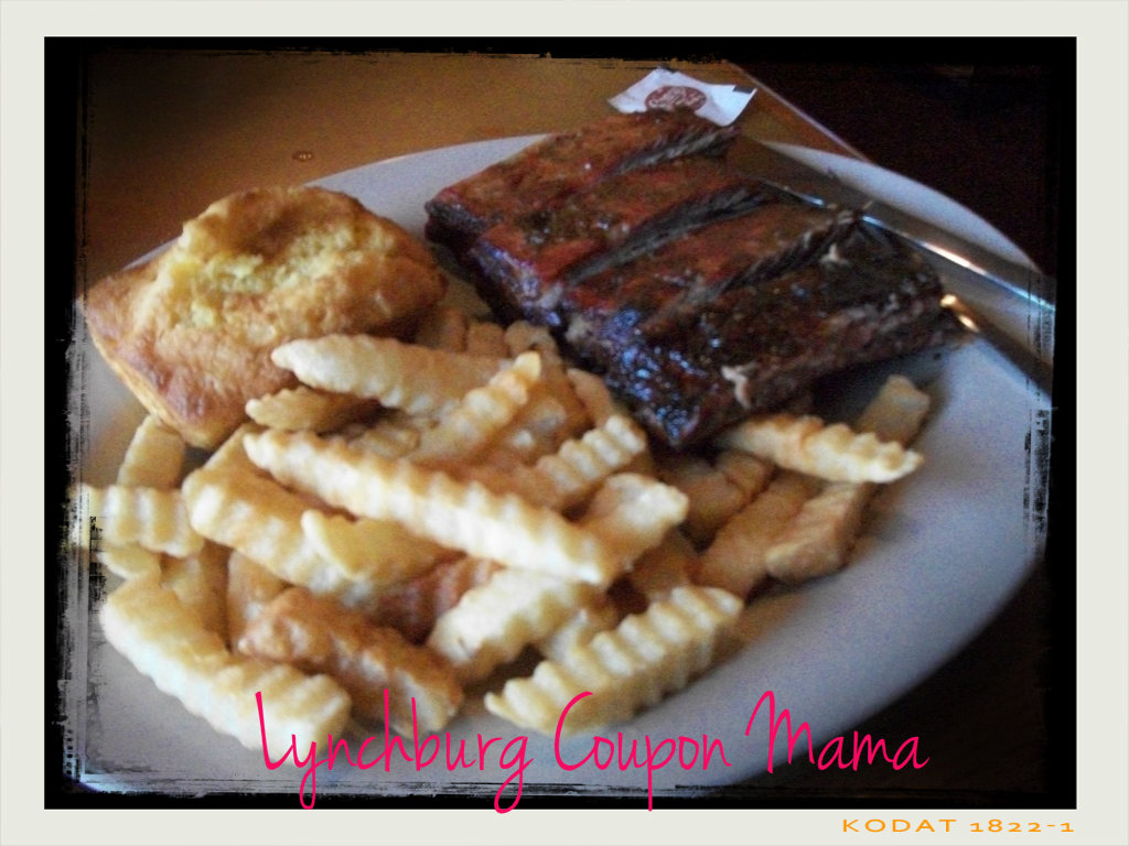 Sonnys barbeque coupons printable