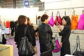 Hong Kong Latest Women Fashion