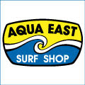 Aqua East Surf Shop