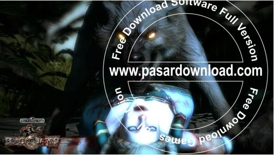 Download gratis Blackguards Full Crack FairLight