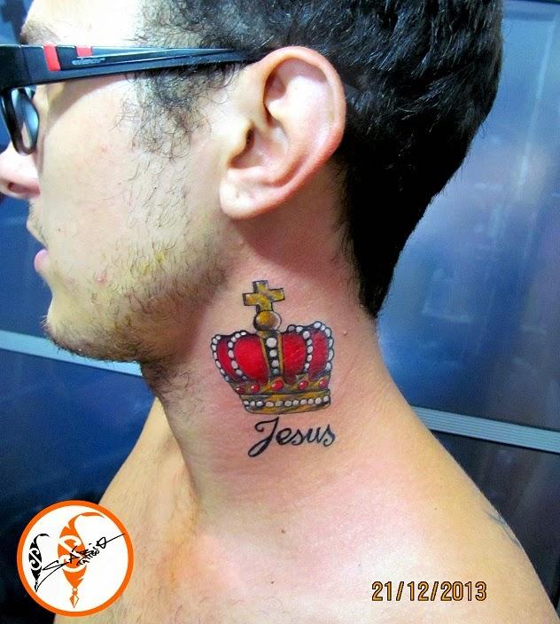 desenhos tattoo related keywords amp suggestions   desenhos