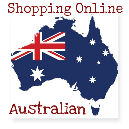 Cheap Cake Decorating Supplies Online Australia