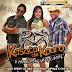 Kasaca De Couro CD - Forró De Vaquejada - Promocional - 2015