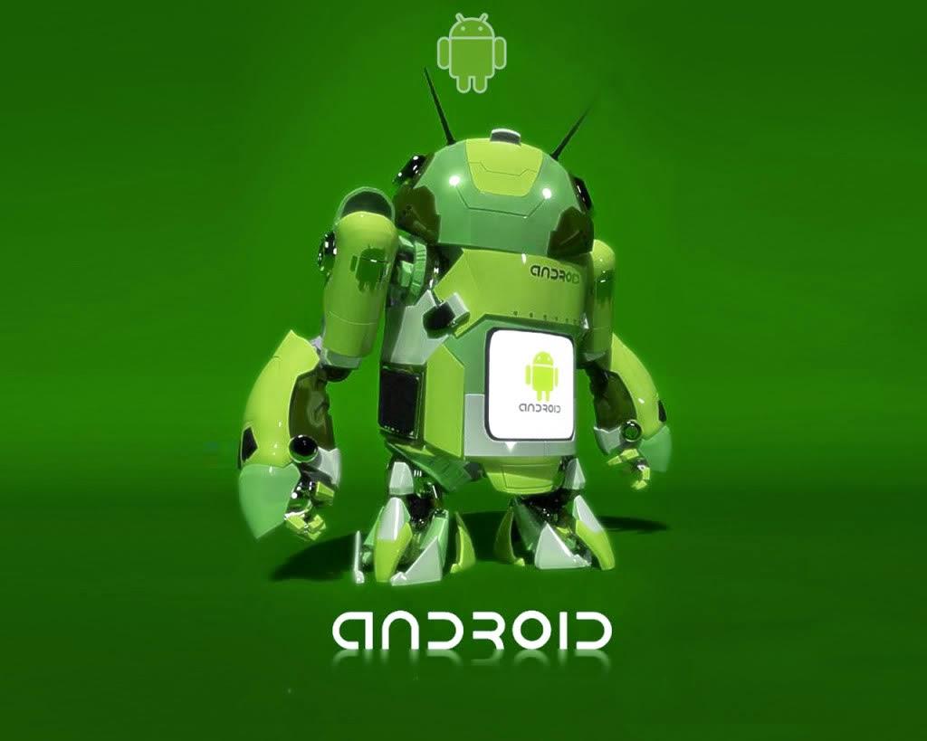 android uygulamaları daha sıkı denetlenecek