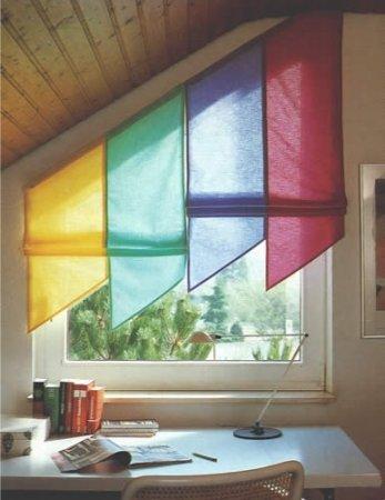 Montier zentrum accessori dell 39 arredamento tende a pannello for Accessori arredamento