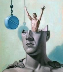 Θεωρία των νοητικών μοντέλων (mental model theory)