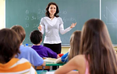 El Corazón de la educación