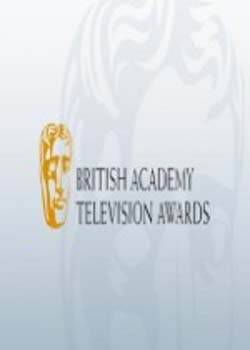 British Academy Television Awards (2013)