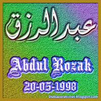 (Gratis) Jasa Membuat Tulisan Arab Dalam Bentuk Gambar
