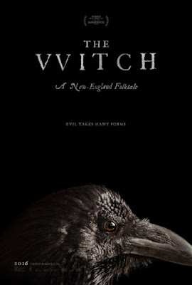 "Download ""The Witch (2016)"" Movie Full"