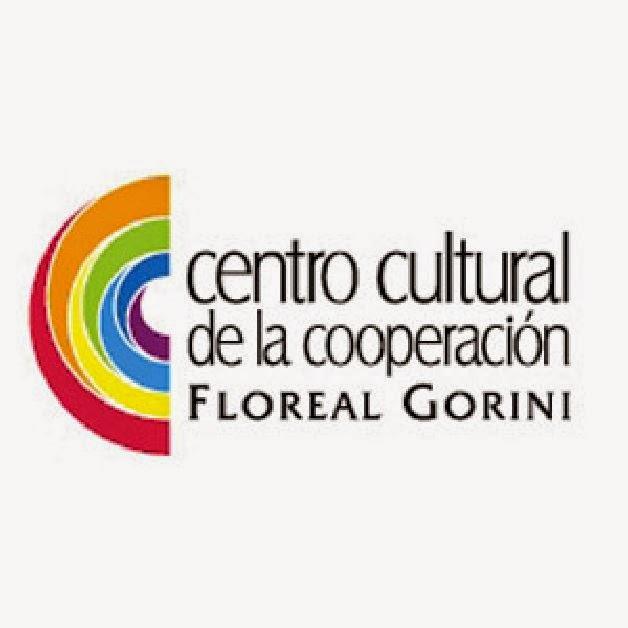 Sede: Av. Corrientes 1543