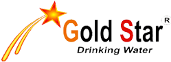 http://goldstarpremiumwater.com/