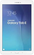 Harga dan spesifikasi samsung galaxy tab E 9.6 terbaru