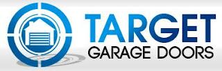 Seal Beach Garage Door Repair - Homestead Business Directory