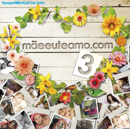 Meeuteamo.com - Vol.3