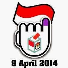 [QUICK COUNT] Hitung Cepat Hasil Pemilu Legislatif 2014 pemilu+2014