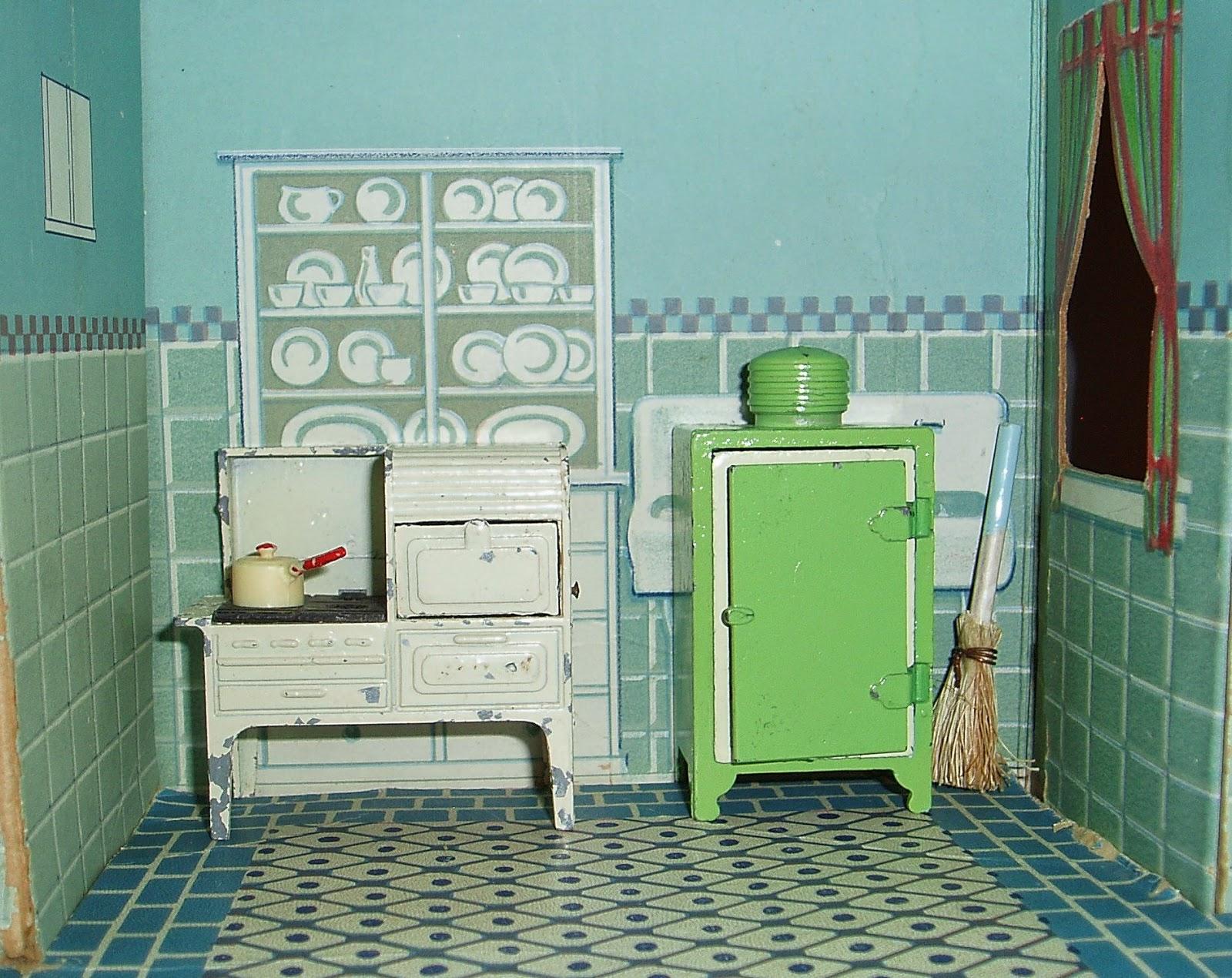 kitchen jpg kitchen kitchen sinks alcove arched apron kitchen sink kitchen sinks alcove