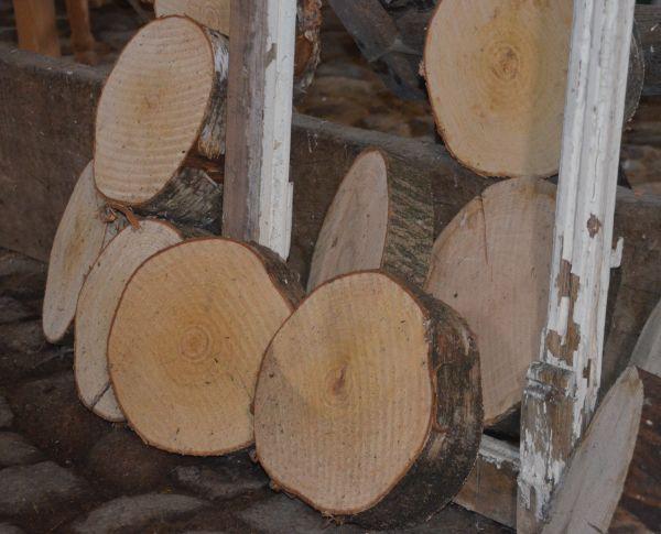 Gartendeko Aus Altem Holz – Vivaverde.Co