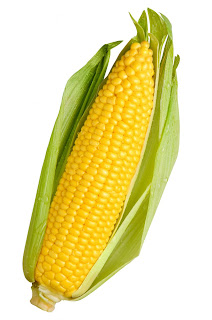 Mash Corn