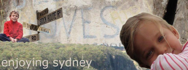 Enjoying-Sydney-NL