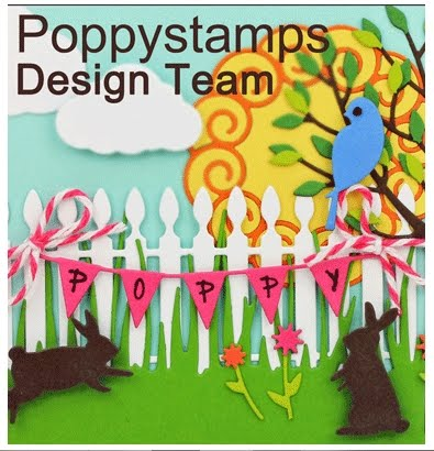 Projektuję dla Poppystamps
