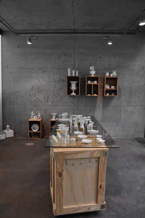 berlin for you k nigliche porzellan manufaktur berlin. Black Bedroom Furniture Sets. Home Design Ideas
