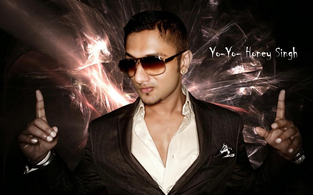 Yoyo Miel Singh Alta Definición Dow