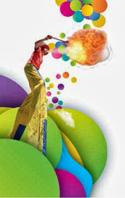 Agenda completa fiestas de Cuenca 2013