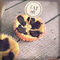 http://www.beautybutterflies.de/2015/05/rezept-low-carb-zupfkuchen-muffins.html