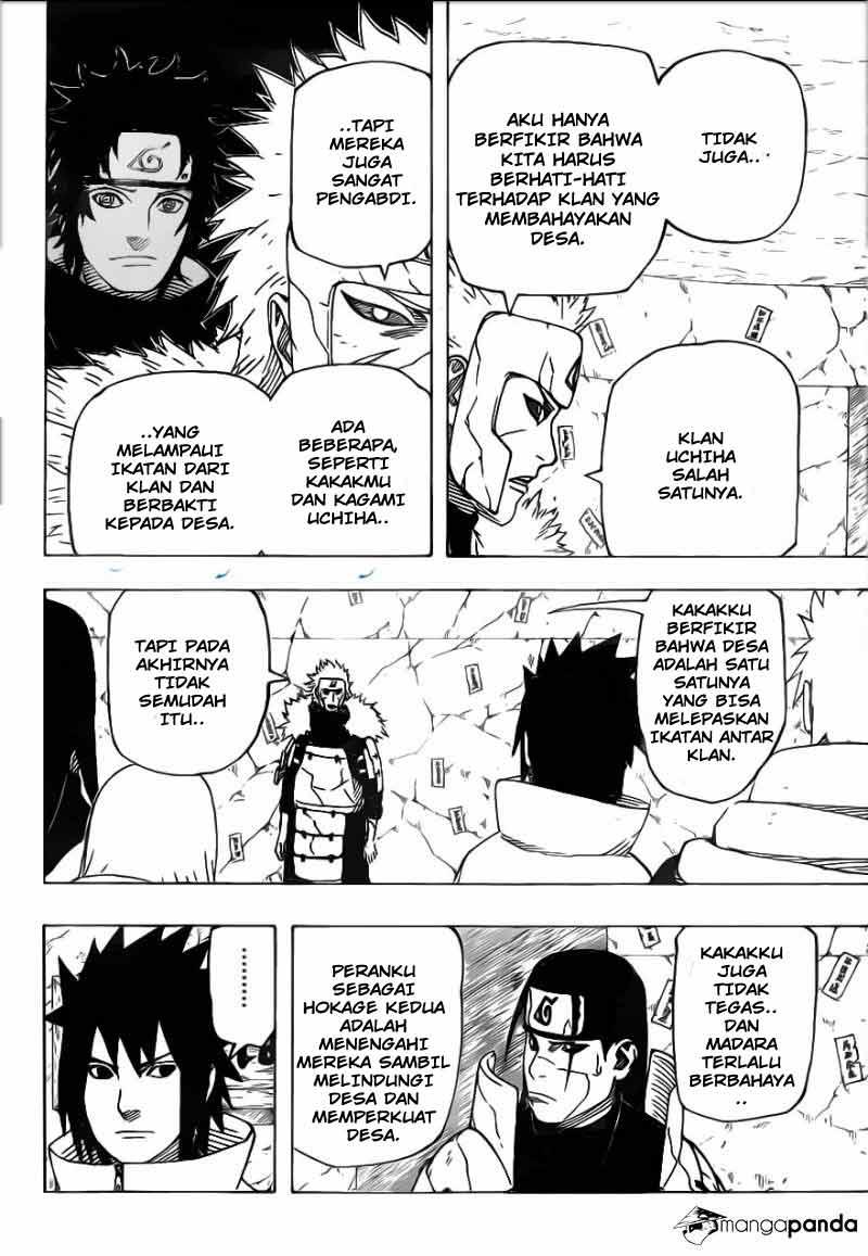 Manganimention : Kumpulan Anime , Manga , Dsb :)