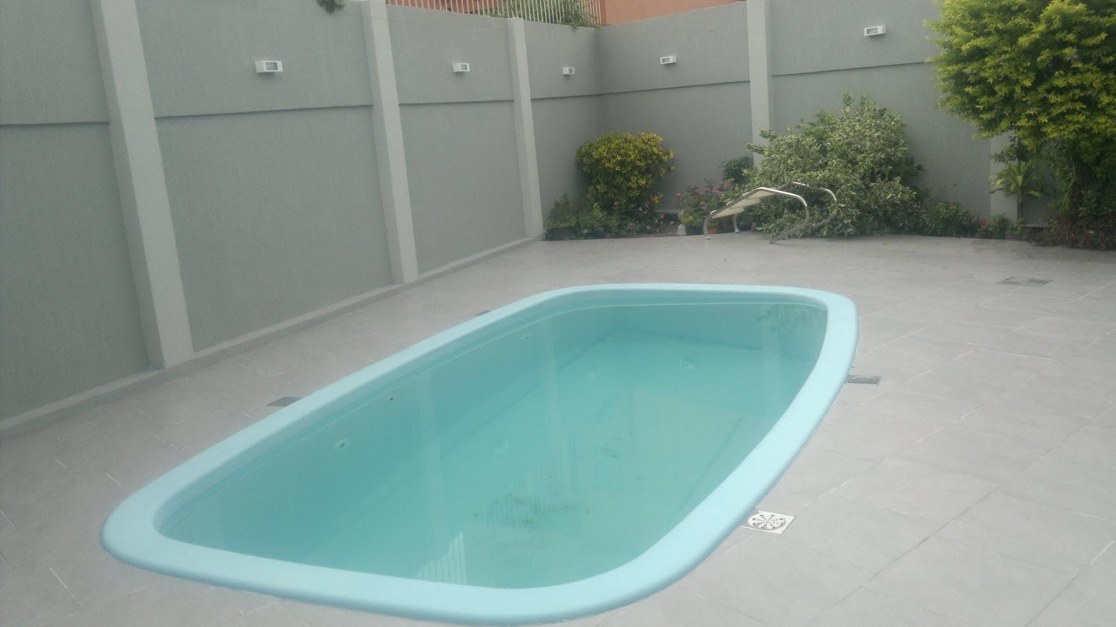 Jr renovando abril 2012 for Pintado de piscinas