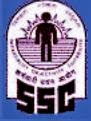 SSC Stenographer STN Part-1 Registration Online