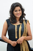 Monisha latest glam pics-thumbnail-3