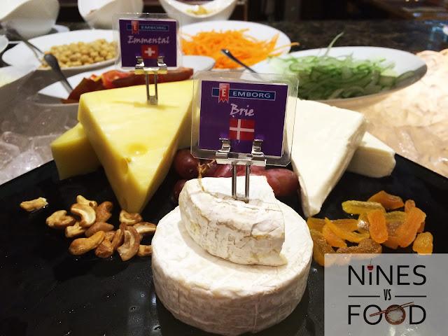 Nines vs. Food - F1 Hotel Manila-11.jpg