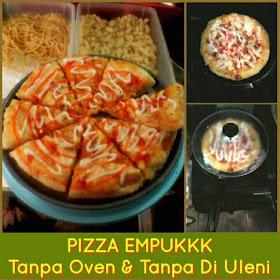 resep%2Bcara%2Bmembuat%2Bpizza Resep Indonesia CaraBiasa.com