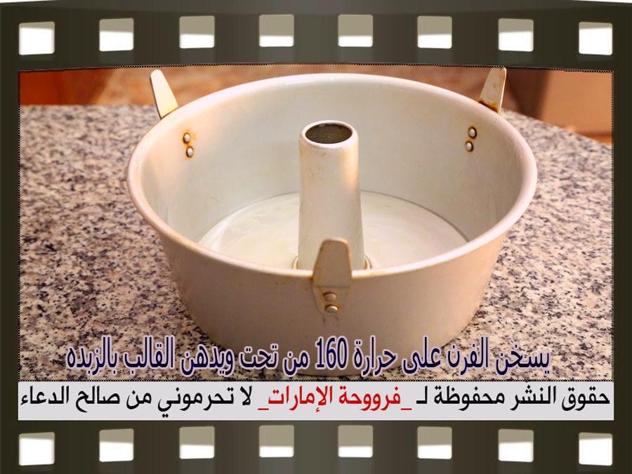 http://3.bp.blogspot.com/-1fRoE4paVpg/VNs6smLPIRI/AAAAAAAAHUc/IZ_7XjbqN-E/s1600/4.jpg