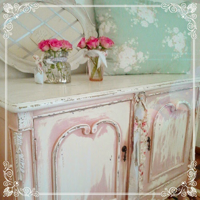 Shabby chic liebhaber follow me on instagram for Shabby chic instagram