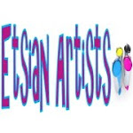 Etsian Artists on Etsy