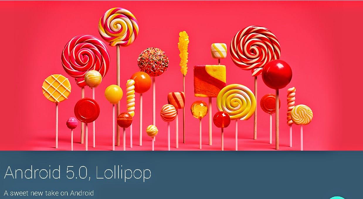Professor doctors android lollipop
