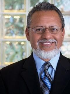 Dr. Santos Cortez