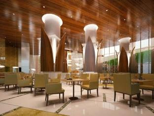 Tallest Hotel In West Africa, Intercontinental Hotel Lagos, Opens (PHOTOS)