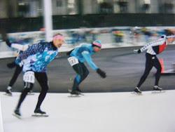 WinterTriathlon-Assen