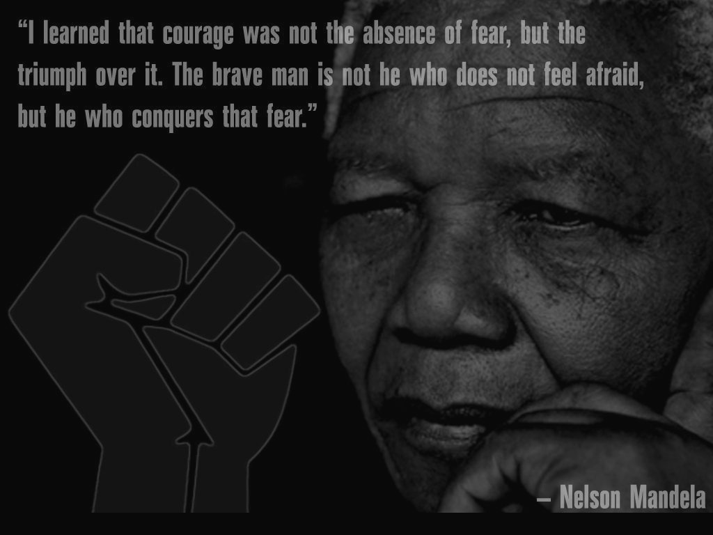 Trends Image Nelson Mandela Pictures