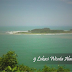 Kunjungi 9 Lokasi menarik Wisata Alam Aceh Jaya