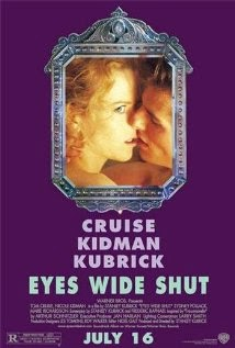 Watch Eyes Wide Shut Online